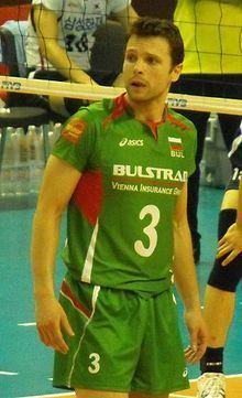 Andrey Zhekov httpsuploadwikimediaorgwikipediacommonsthu