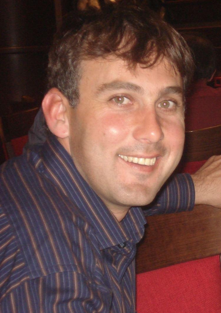 Andrian Dushev FileAndrian DushevJPG Wikipedia