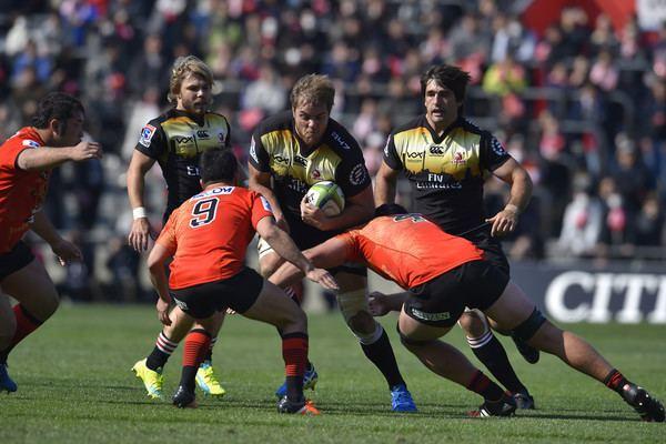 Andries Ferreira Andries Ferreira Photos Photos Super Rugby Rd 1 Sunwolves v