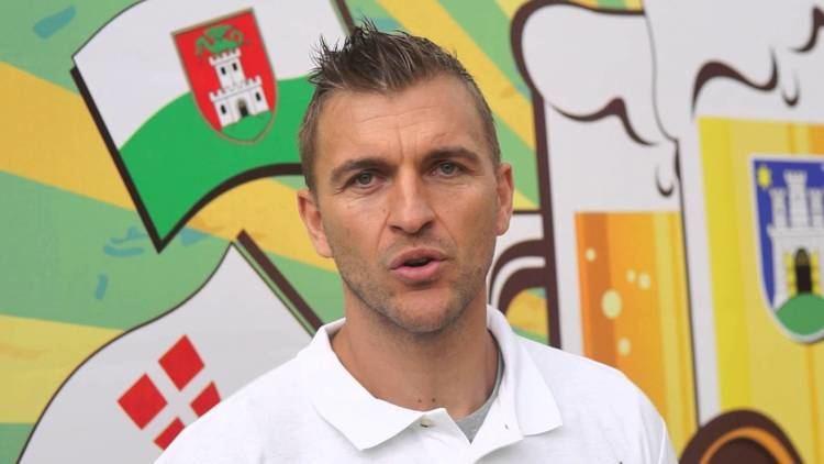 Andrija Žižić KOARKA ANDRIJA II NAJAVLJUJE BUNDEKFEST 2014 YouTube