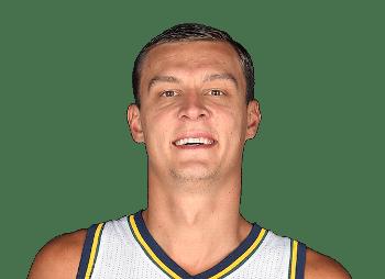 Andris Biedriņš Andris Biedrins Stats Bio ESPN
