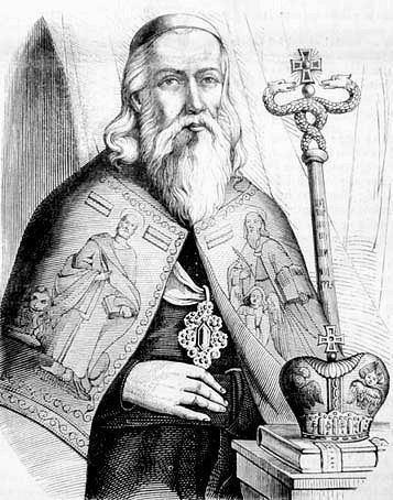 Andriy Bachynskyi