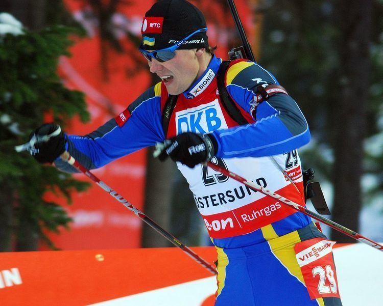 Andriy Deryzemlya Andriy Deryzemlya Wikipedia