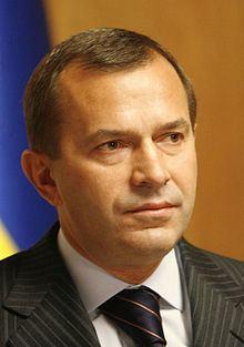 Andriy Klyuyev httpsuploadwikimediaorgwikipediacommonsthu