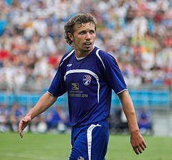 Andriy Kornyev httpsuploadwikimediaorgwikipediacommonsthu
