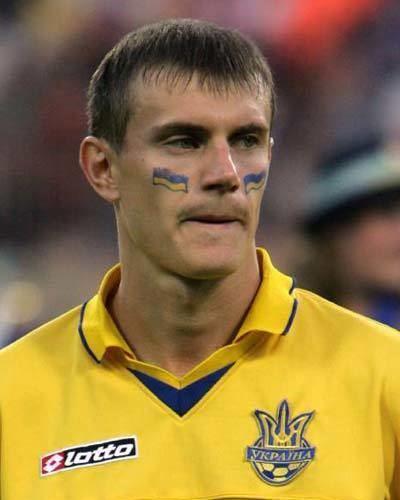 Andriy Nesmachniy sweltsportnetbilderspielergross3549jpg