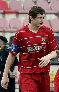 Andriy Nesterov httpsuploadwikimediaorgwikipediacommonsthu