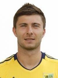 Andriy Oberemko wwwfootballtopcomsitesdefaultfilesstylespla