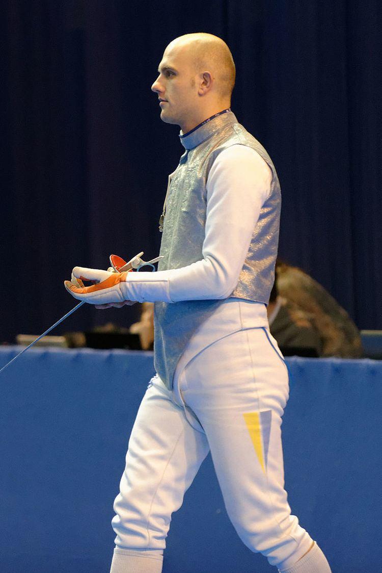 Andriy Pogrebnyak
