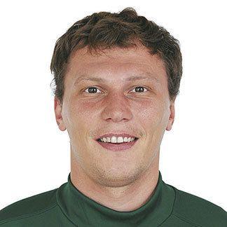 Andriy Pyatov imguefacomimgmlTPplayers12012324x32467855jpg