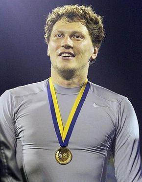 Andriy Pyatov httpsuploadwikimediaorgwikipediacommonsthu