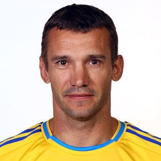 Andriy Shevchenko thetopforwardcomuploads0andriyshevchenkojpg