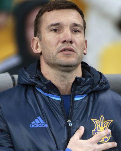 Andriy Shevchenko 3447jpg