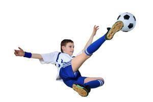 Andriy Totovytskyi Linkapedia Soccer Discover more about Andriy Totovytskyi