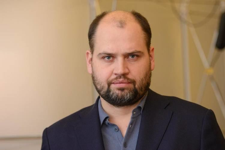 Andriy Zhurzhiy samopomichuawpcontentuploadsnggfeaturedzhur