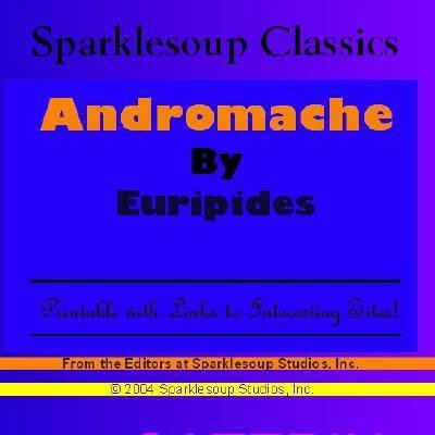 Andromache (play) t1gstaticcomimagesqtbnANd9GcQzlWHYF6mj3CQzp
