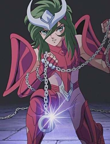 Andromeda Shun 1000 images about SHUN ANDROMEDA on Pinterest Lost Cancer and