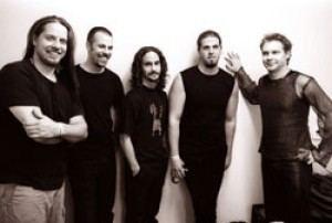 Andromeda (Swedish band) Andromeda Lyrics Metal Kingdom