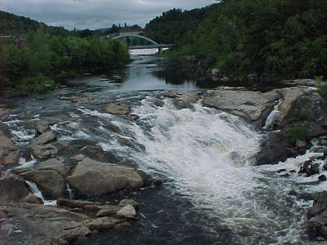 Androscoggin River weathergovimagesnerfcgalleryRumfordmiddlefa