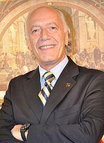 Andres Benko httpsuploadwikimediaorgwikipediacommonsthu