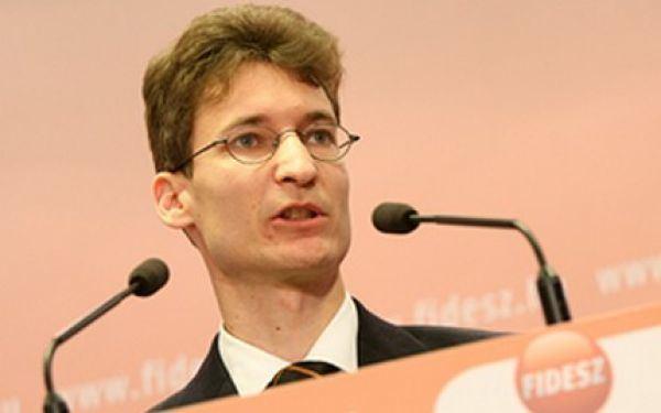 András Cser-Palkovics Andras Cser Palkovics Alchetron The Free Social Encyclopedia
