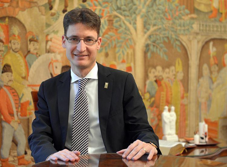 András Cser-Palkovics Jgkorongblog A magyar vlogatott jtkosoknak az EBELben a helyk