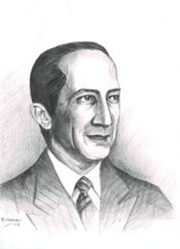 Andrés Eloy Blanco Andrs Eloy Blanco Venezuela Tuya