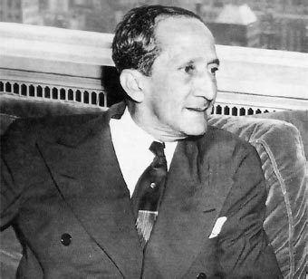 Andrés Eloy Blanco Biografia de Andrs Eloy Blanco