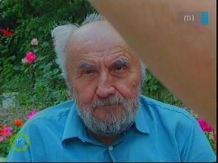 András Hegedüs keyframenavahuservicegallerykeyframe200609