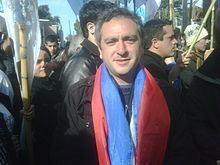Andrés Larroque Andrs Larroque Wikipedia la enciclopedia libre
