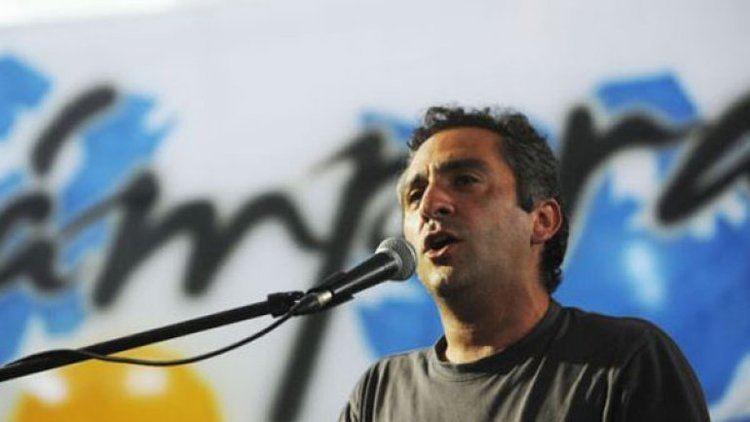 Andrés Larroque Larroque Cobos no representa el sentir de los radicales de corazn