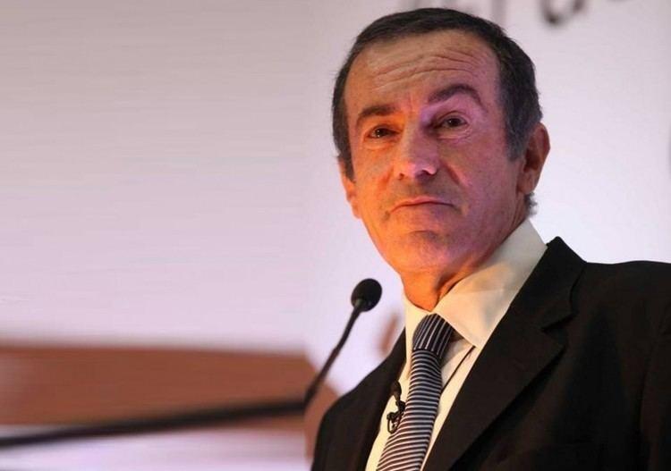 Andrés Oppenheimer Andrs Oppenheimer Pulitzer Prize winner BCC speakers