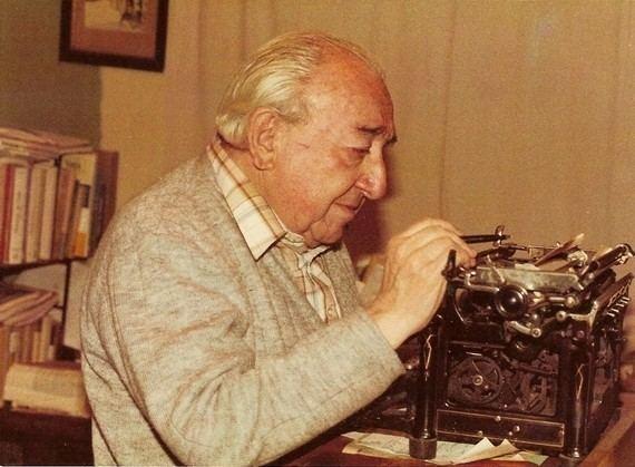 Andres Sabella Aeropuerto Andrs Sabella Un merecido homenaje al poeta