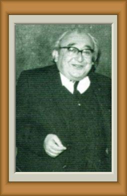 Andrés Sabella biografia de Andres Sabella Publish with Glogster