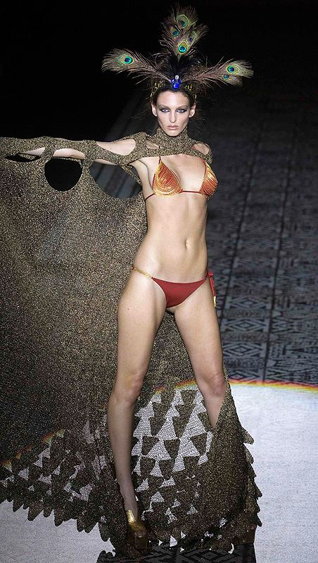 Andrés Sardá 1000 images about Andres Sarda on Pinterest Fashion weeks Winter