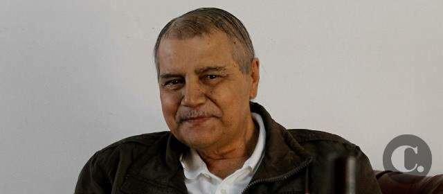 Andrés Uriel Gallego Familiares y amigos despiden al exministro Andrs Uriel Gallego