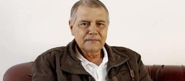 Andres Uriel Gallego wwweluniversalcomcositesdefaultfiles201404
