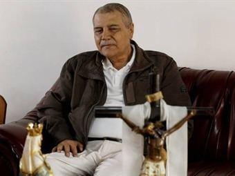 Andrés Uriel Gallego Andrs Uriel muri pero no se fue Uribe Actualidad W Radio