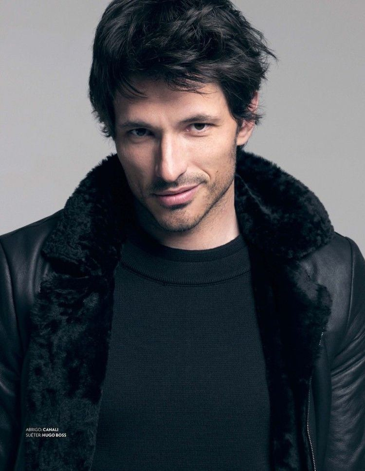 Andrés Velencoso 1000 images about Andrs Velencoso on Pinterest