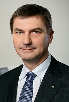 Andrus Ansip httpsuploadwikimediaorgwikipediacommonsthu