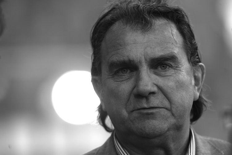 Andrzej Czyżniewski Zmar Andrzej Czyniewski