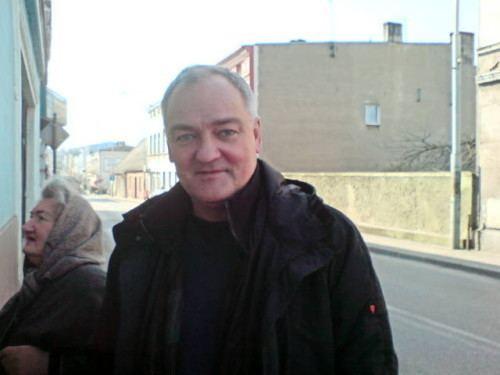 Andrzej Dobber AndrzejDobber1e1425904983301jpg