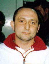 Andrzej Glab httpsuploadwikimediaorgwikipediacommonsthu