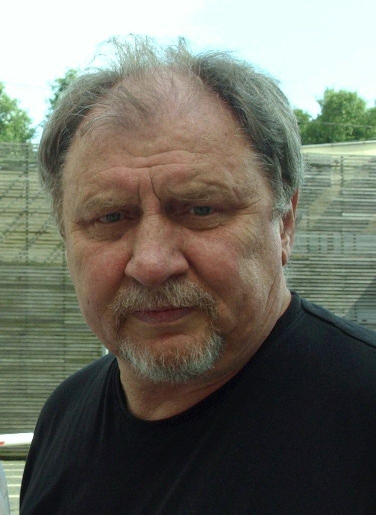 Andrzej Grabowski httpsuploadwikimediaorgwikipediacommons77