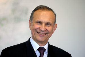 Andrzej Górak Neues Prorektorat fr Diversittsmanagement pflichtlektre