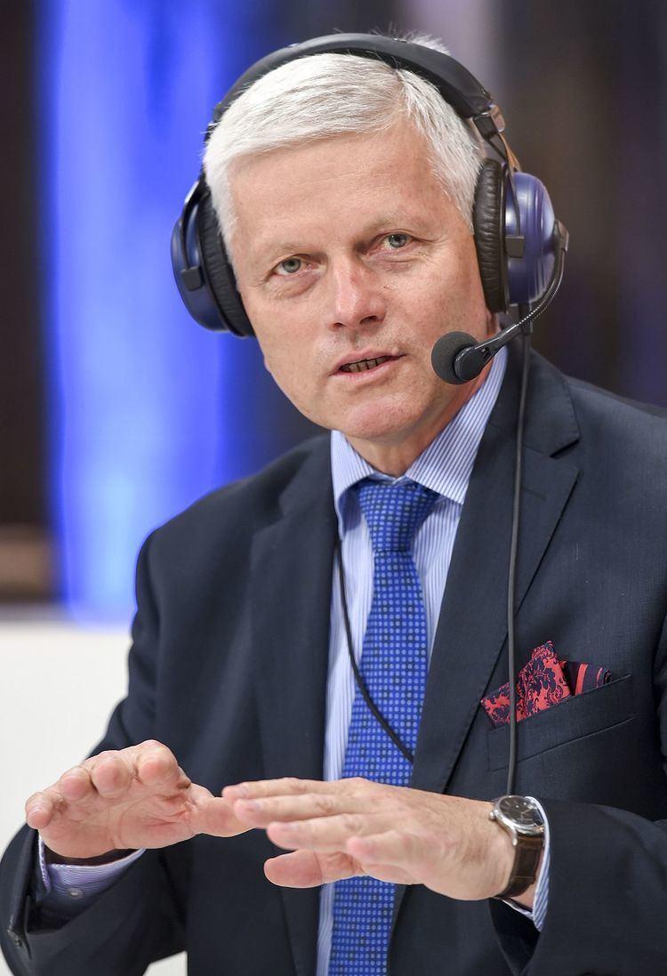 Andrzej Grzyb Andrzej Grzyb Wikipedia
