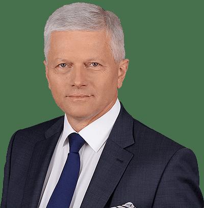 Andrzej Grzyb andrzejgrzybeumepwpcontentuploads201409and