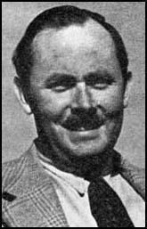 Andrzej Kowerski spartacuseducationalcomSOEkennedyJPG