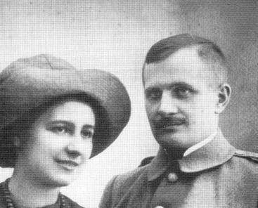 Andrzej Małkowski 125 lat temu urodzi si Andrzej Makowski twrca polskiego