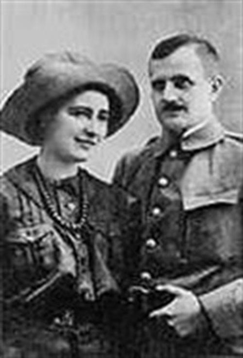 Andrzej Małkowski Andrzej Makowski Historia polskieradiopl